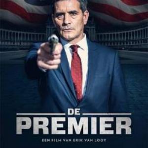 """""""De Premier"""""""