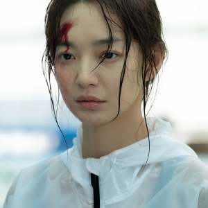«Diva» (Seul-yeah Jo)  / Corée du Sud