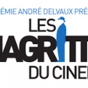 """7ème Cérémonie des """"Magritte du Cinéma"""", ce 04 Février, à 20h"""