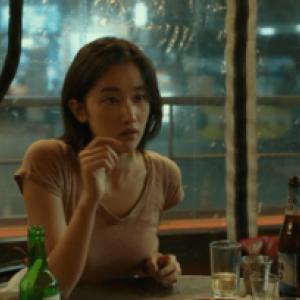 """""""Burning"""" (Lee Chang-dong), """"Prix de la Critique Internationale"""", en 2019, au """"Festival de Cannes"""""""