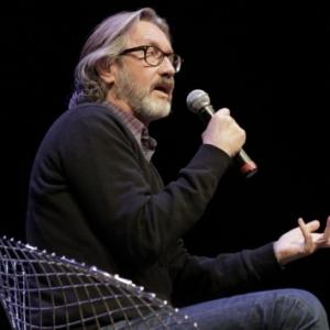 """Martin Provost, le realisateur de """"La bonne Epouse"""" (c) """"Memento Films Distribution"""""""