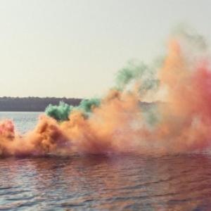 Lacs de l Eau d Heure (c) Filippo Minelli