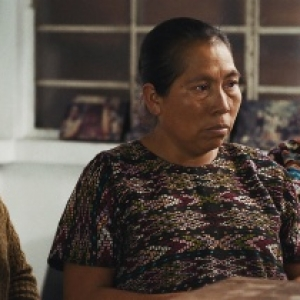 """""""Nuestras Madres"""" (Cesar Diaz), Prix Andre Cavens 2019 du meilleur Film belge (""""UCC"""")"""