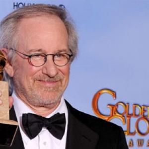 """Golden Globe du meilleur Film d'Animation"""