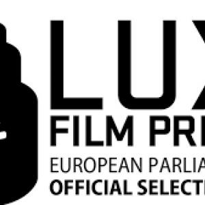 """Cinéma en Janvier 2017, avec """"Les Grignoux"""", à Namur et à Liège"""