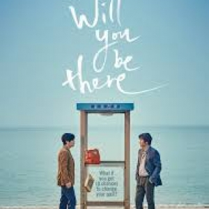 """""""Will you be there?"""", le Film"""