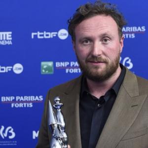 "Tim Mielants (c) Didier Lebrun/""Photonews"""