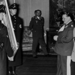 "Saisies par les Nazis (c) ""MoMA""-New York"