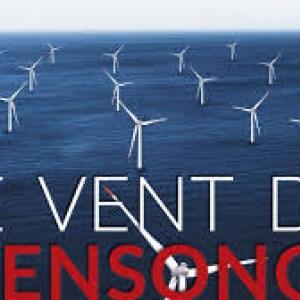 """Competition documentaire : """"Le Vent du Mensonge"""" (Pascal Yernaux"""