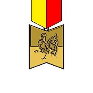 (c) Gouvernement wallon