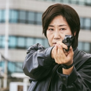 """Film d Ouverture : """"Miss and Mrs. Cops"""" (Jung Da-won)"""