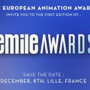 Dernier Week-End d' « Anima », à Ixelles, Liège et Namur