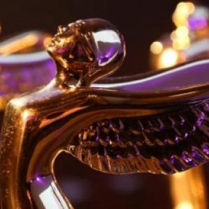 "Les ""Lumiere Awards"""