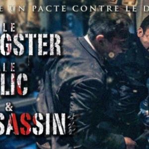 """Film de Cloture : """"Le Gangster, le Film et l Assassin"""" (LEE Won-tae)"""