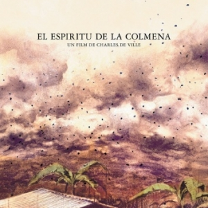 """""""El Espiritu de la Colmena"""" (""""L Esprit de la Ruche"""")"""