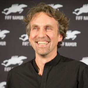 "Samuel Tilman, au ""FIFF"", a Namur"