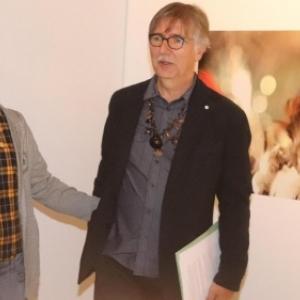 "Brodoloni Inacio Pinheiro Ngematucu et Daniel Devos (c) ""La Nouvelle Gazette"""