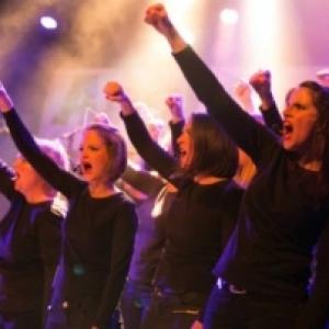 Concert d'Ouverture