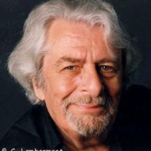 Jean Roba (c) C. Lambermont
