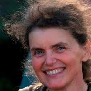 Kathleen de Fays