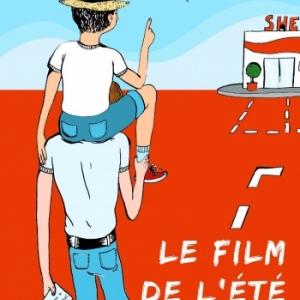 """""""Le Film de l'Ete"""""""