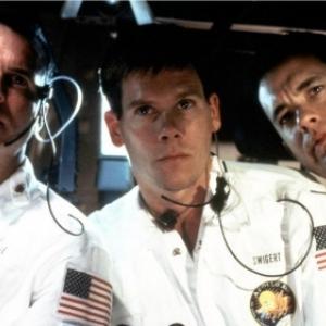 """""""Apollo 13"""" (Ron Howard)"""