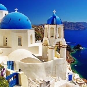 "(c) ""Visit Greece"""