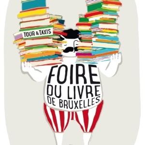 Les BD de « Dargaud », à la « Foire du Livre », du 22 au 25 Février