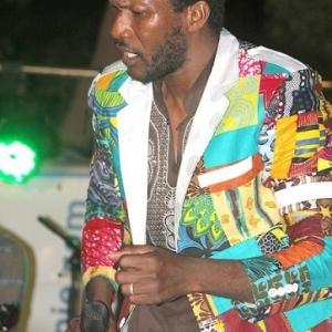 """Village Wallon des Saveurs"" : Ziza (c) Babacar Baye Ndiaye/""Cridem"" 2017"