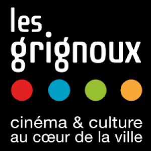 """Cinéma : 1ers Evénements des """"Grignoux"""" en 2019, à Liège et àNamur"""