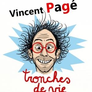 Vincent Pagé, à Namur, ce 08 Septembre