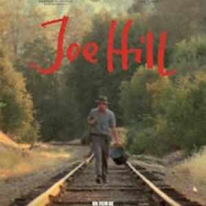 """""""Alterno Films""""/""""Fêtes de Wallonie"""": """"Joe Hill"""", à Namur, ce 08/09"""