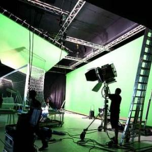 TSF.be -studio 06