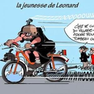 20110521_folle_jeunesse