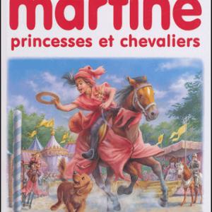 Marcel Marlier , Martine , Casterman-31