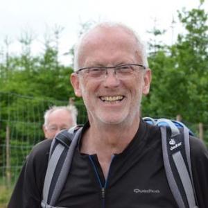 MESA 2012 Bastogne- photo 5086