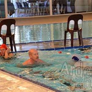 Le swimmarathon du Lions Club-2818