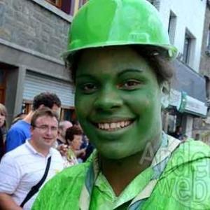 Carnaval du soleil 2011 - 9654 - video 03