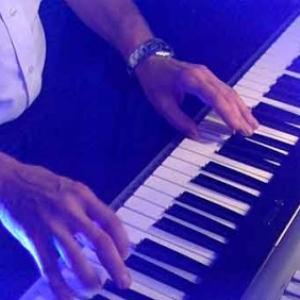 Jean-Lou et les Blue Shadows - video 9