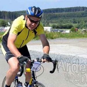 24 h cyclistes de Tavigny - photo 5132