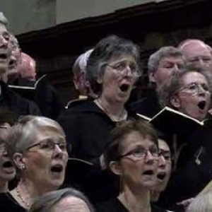 Requiem de Mozart avec Rossano Mancino-video 1