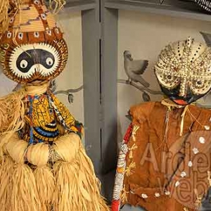 Marionnettes Houffalize - photo 229