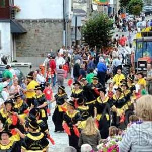 Carnaval du soleil 2011 - 9748 - video 07
