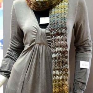 collection Femina hiver 2011-1471
