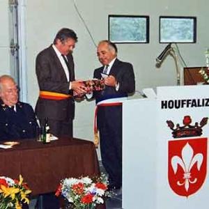 Herbault et Houffalize:4946