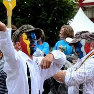 Carnaval du soleil 2011 - 9482