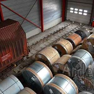 Palifor Logistics-7515