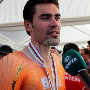 UCI Road world championships-1615