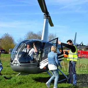 helicoptere medical Tohogne-3724