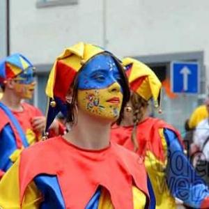 Carnaval du soleil 2011 - 9437- video 01